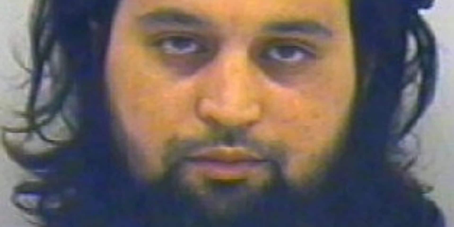 Le procès de Hicham Chaib, co-dirigeant de Sharia4Belgium, reporté à septembre