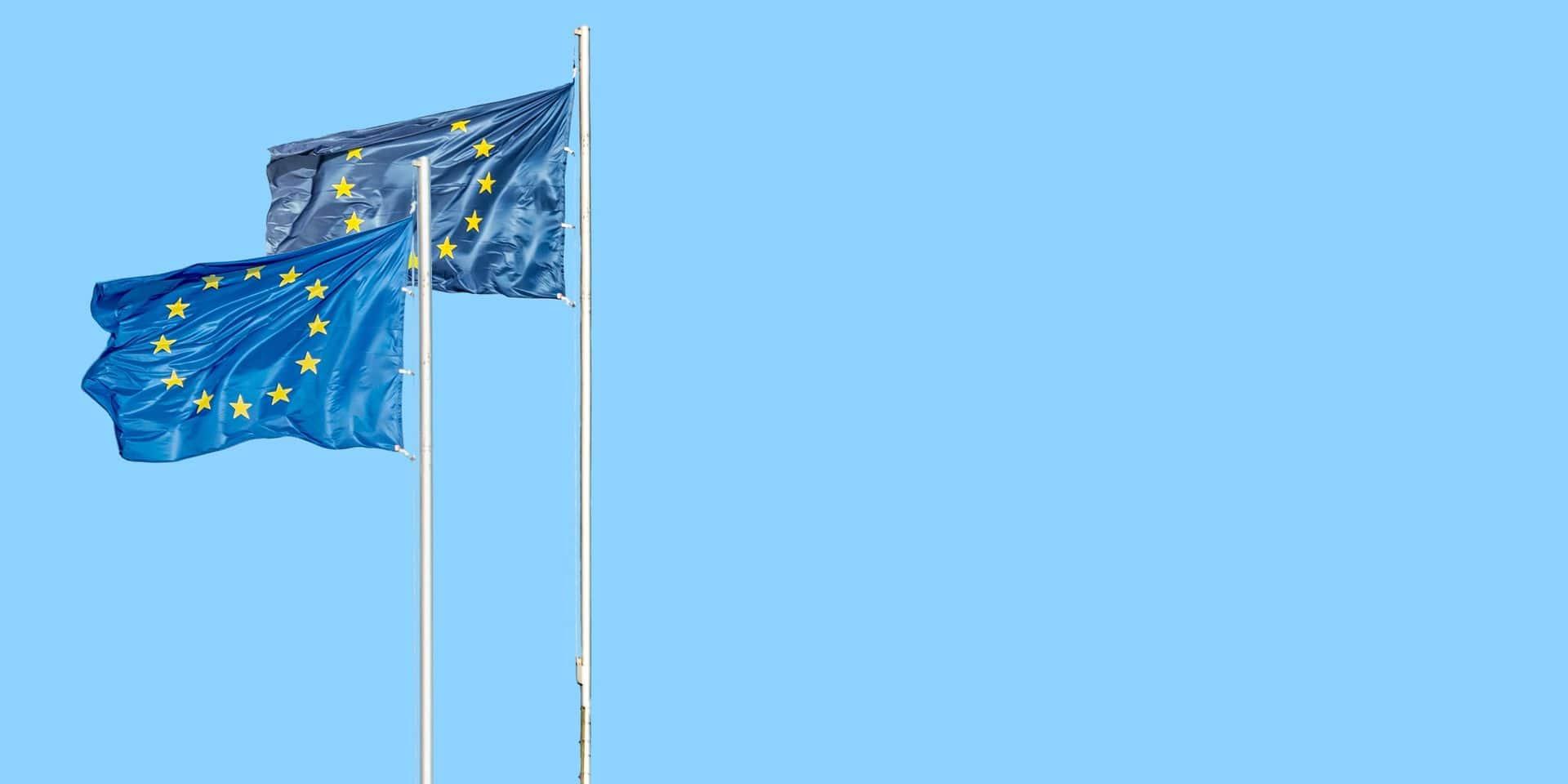Coronavirus: l'UE assouplit les restrictions de voyage pour les États-Unis et sept autres pays
