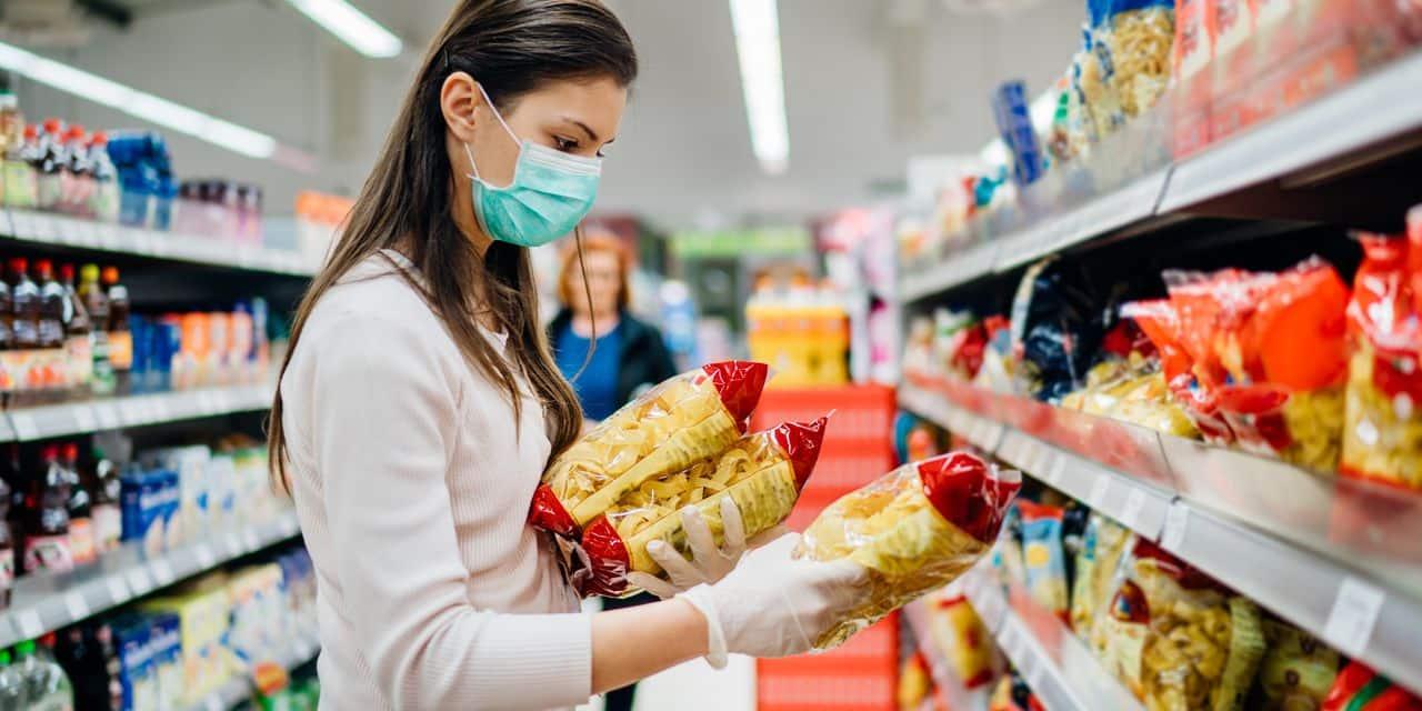 Les promos 1+1, le bon plan qui séduit les consommateurs