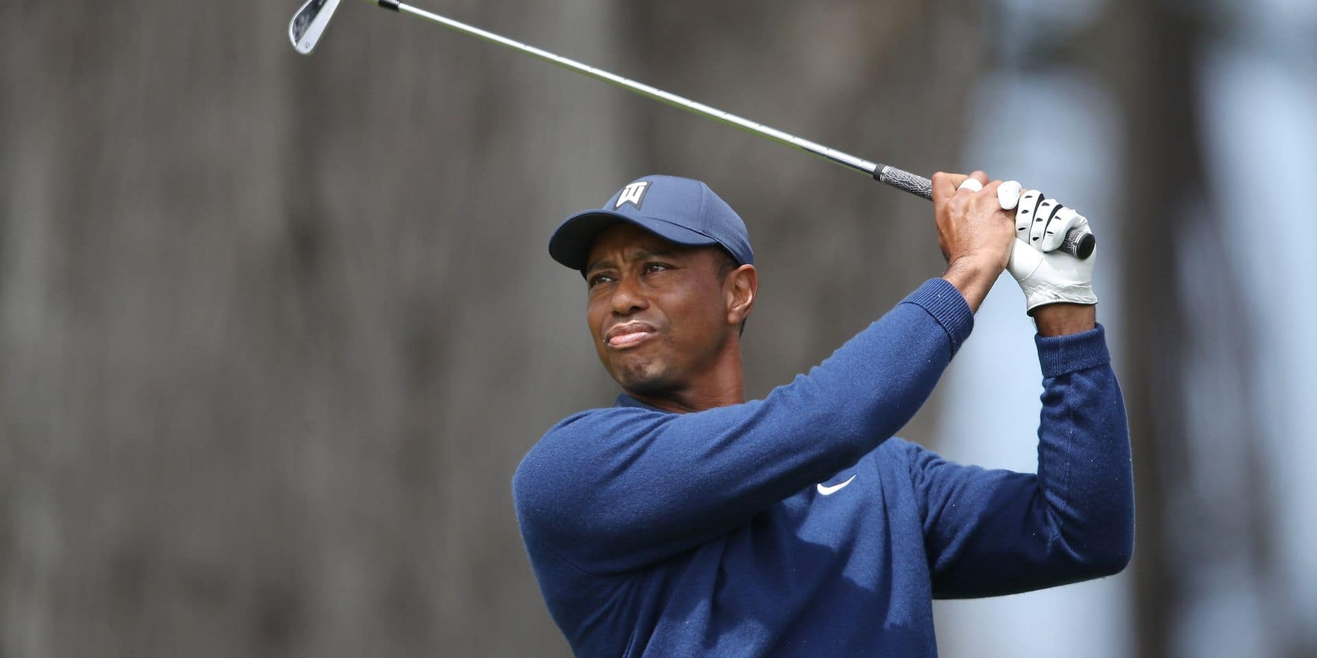 Jason Day assure, Tiger Woods rassure