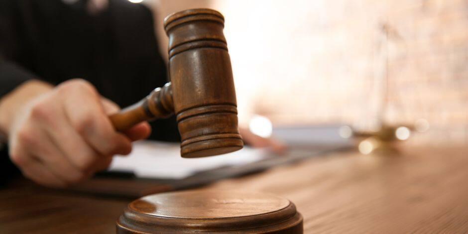 Devran, condamné à un an de prison ferme pour des coups violents sur son ex-compagne