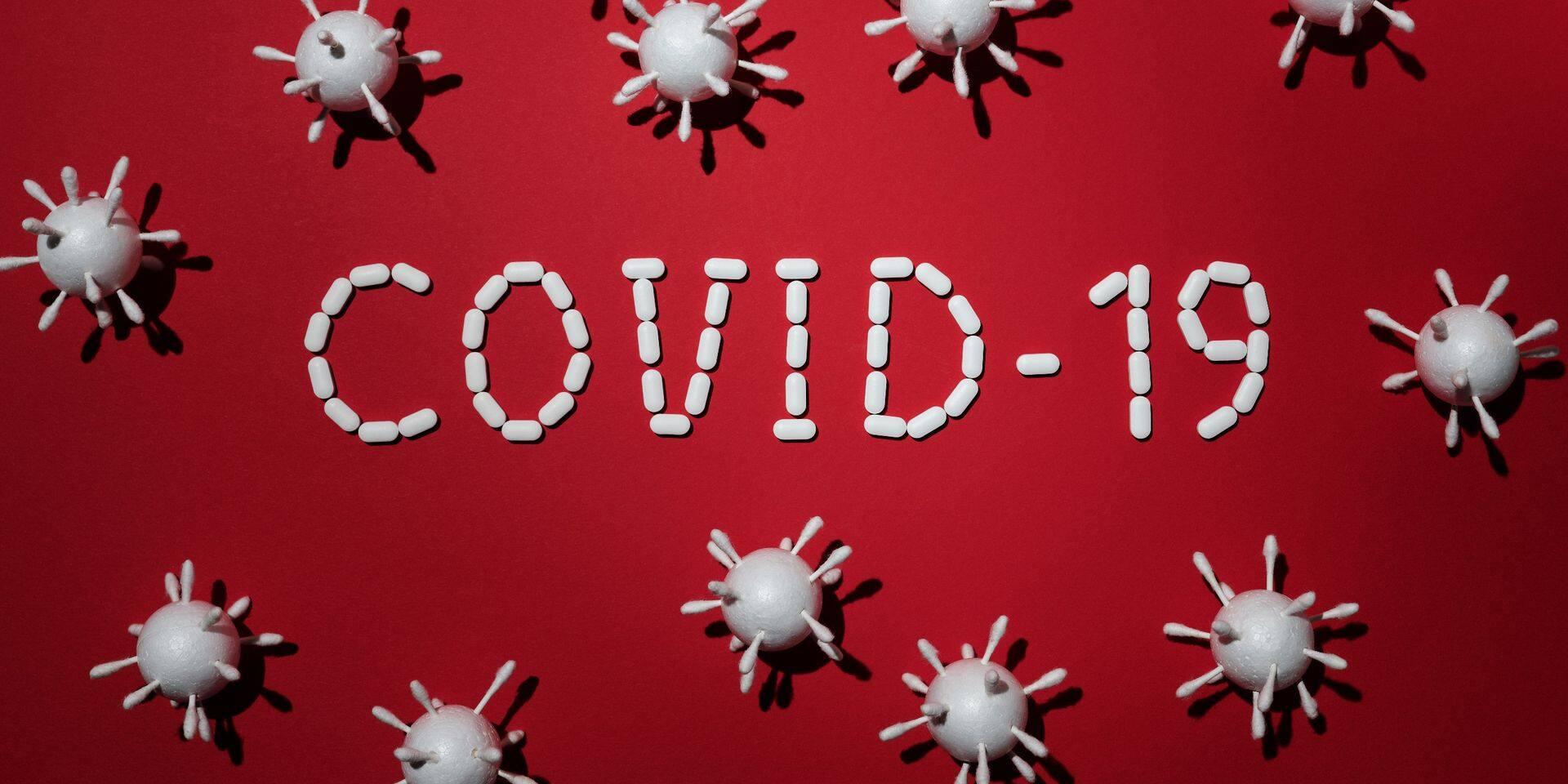 Une nouvelle piste génétique pour expliquer les formes graves de coronavirus