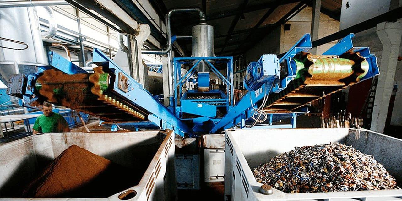 Les capsules Nespresso bientôt recyclables via DeliTraiteur et Q8