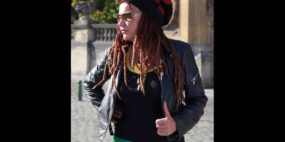 Sista Mika est la découverte belge de la semaine DH radio