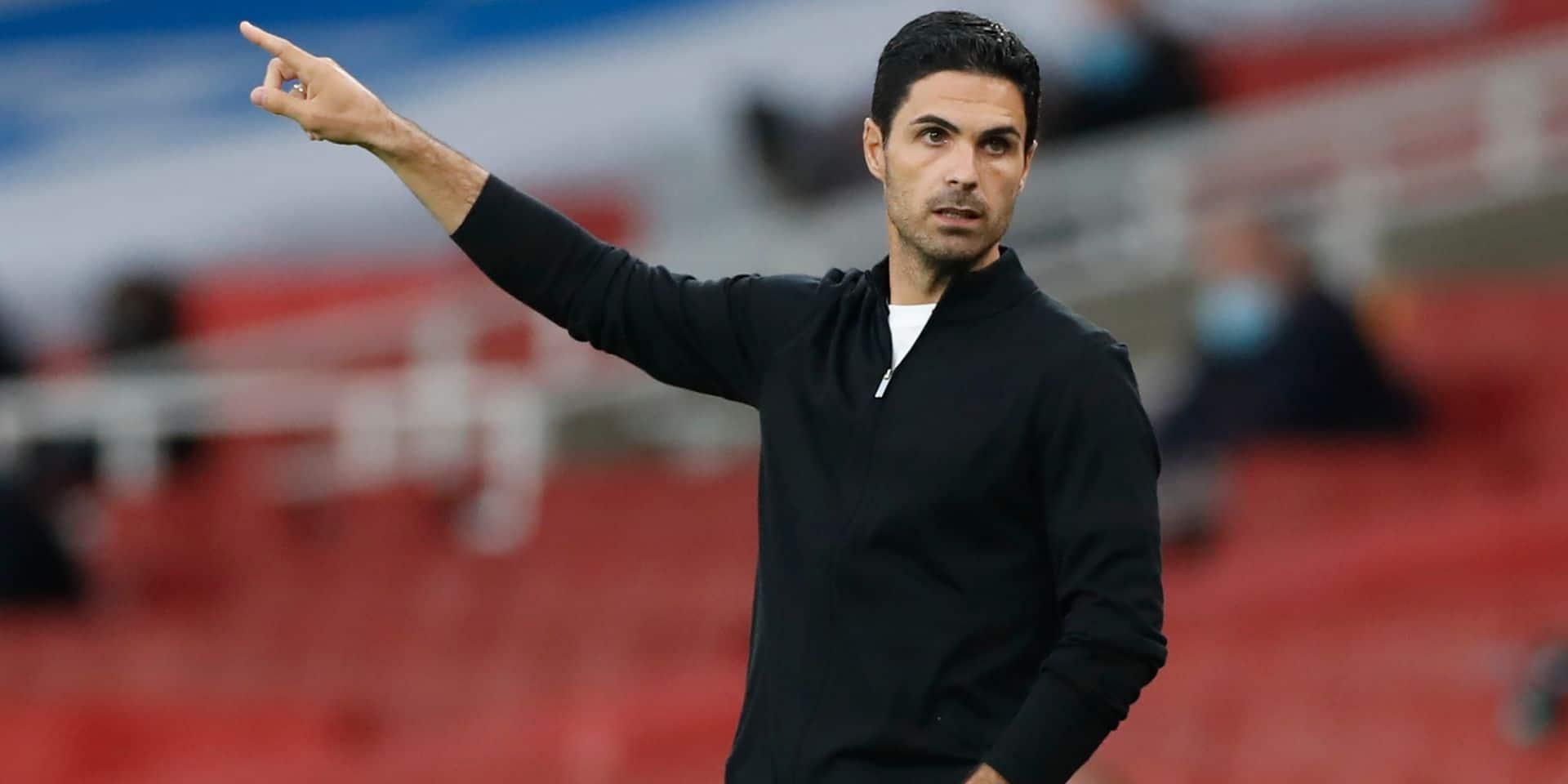 """Journal du mercato (03/08): Arsenal va dégraisser, la Lazio et Tottenham se disputent le """"nouveau Van Dijk"""""""