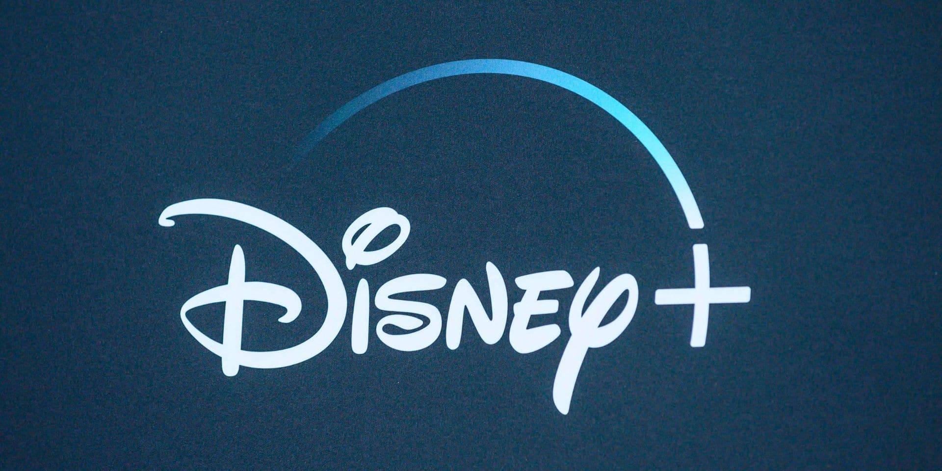 L'abonnement à Disney+ plus cher en 2021 avec l'arrivée de la nouvelle marque 'Star'