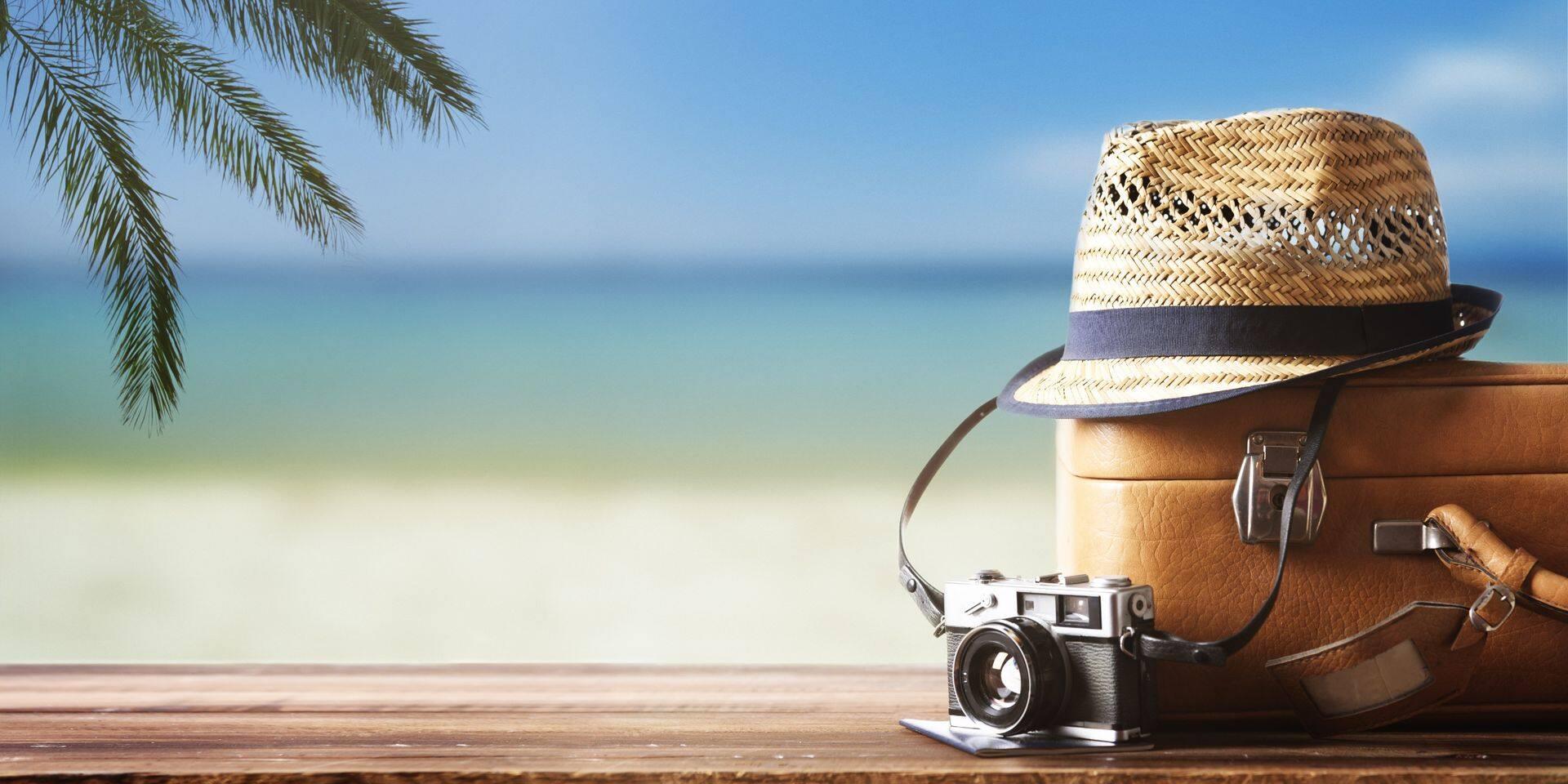 L'été n'a pas sauvé le secteur du tourisme…