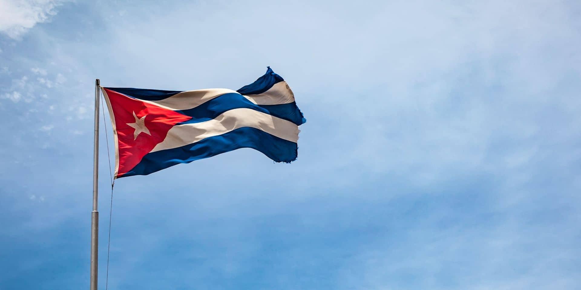 Les PME privées et publiques sont autorisées à Cuba