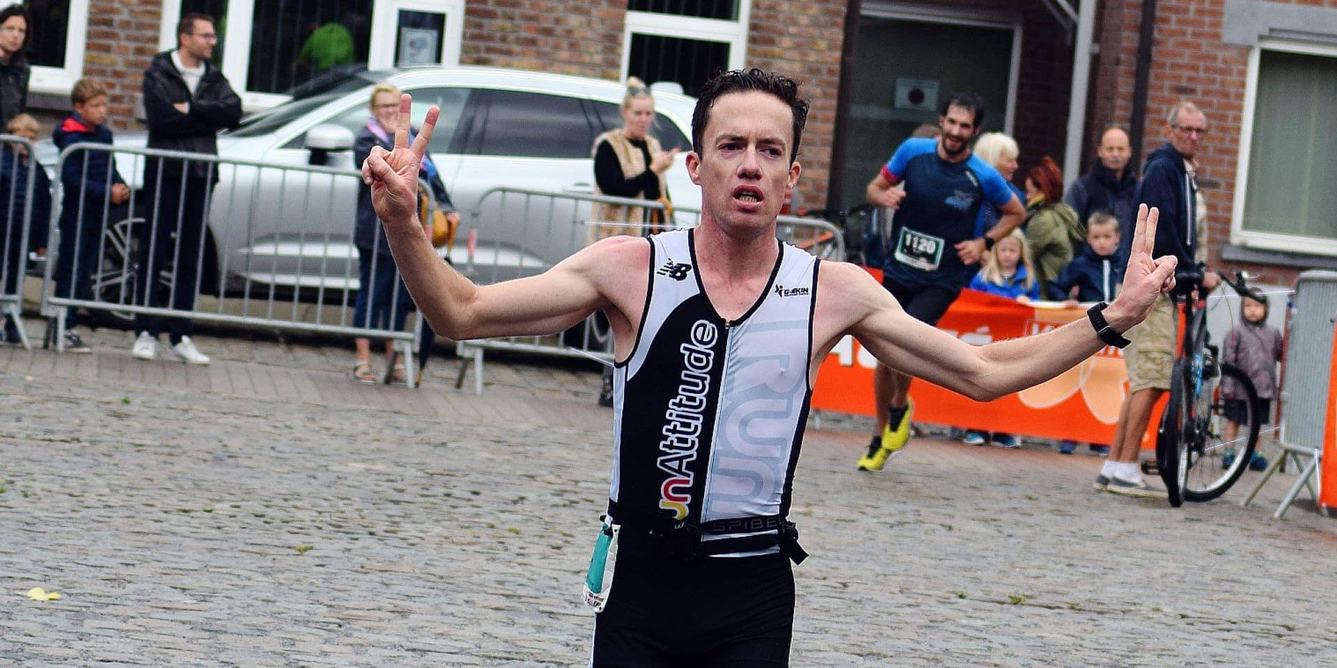 Marathon du BW: une première saluée par tous (PHOTOS)