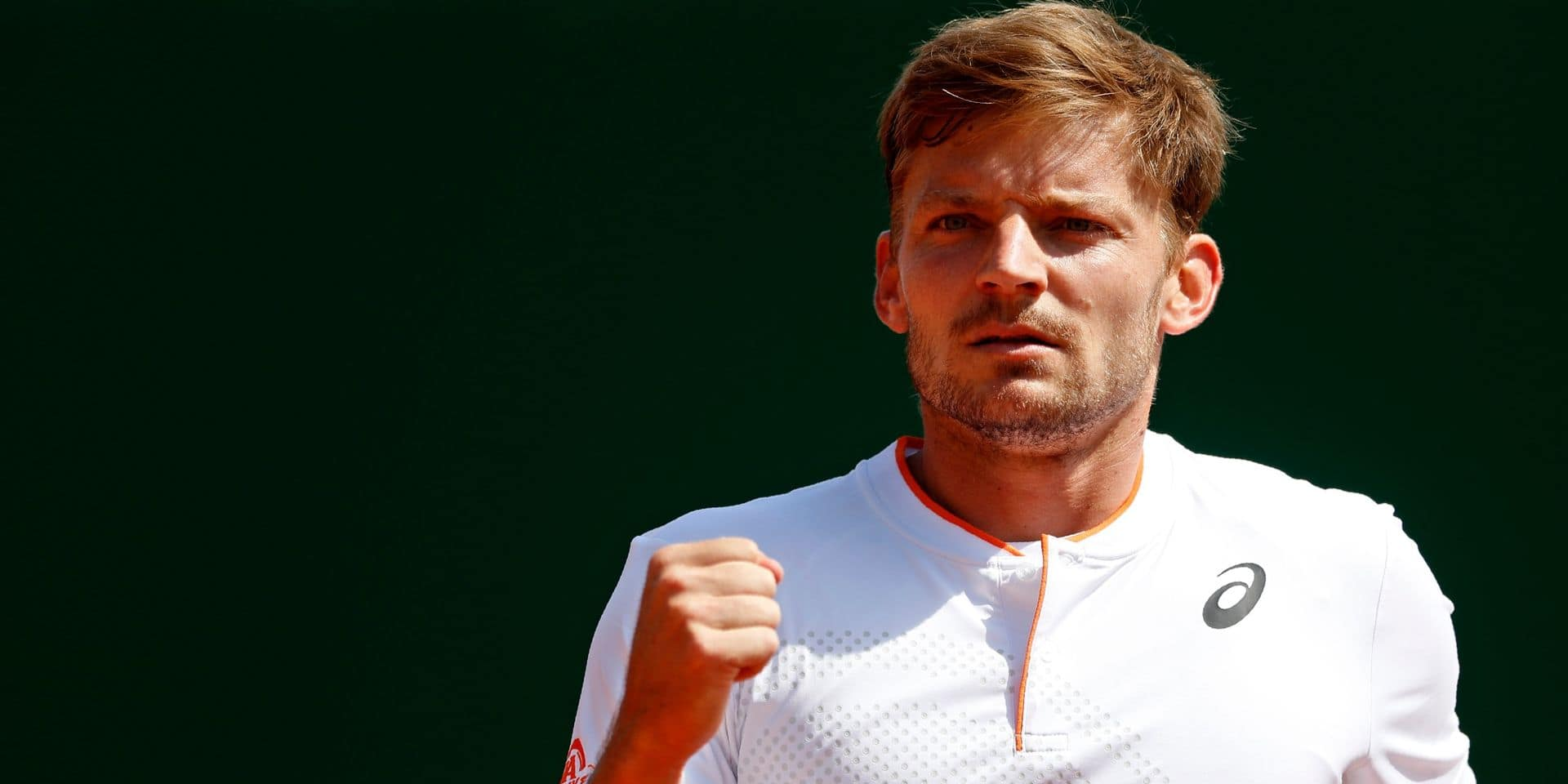 David Goffin contre Pierre-Hugues Herbert ou un qualifié au 2e tour à Barcelone