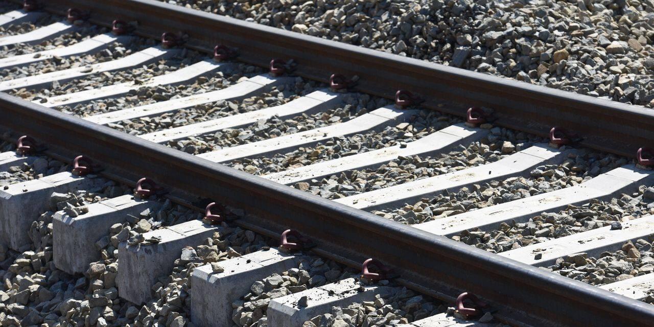 Il se masturbe dans le train : 2 ans de prison sont requis