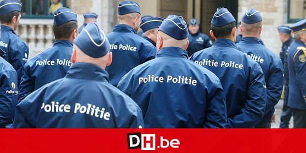 Ce vendredi, la Police de la zone Bruxelles Capitale - Ixelles a rendu hommage à Freddy Thielemans (PS), son Bourgmestre de 12 ans et son Président de 11 ans. Des policiers ont défilé sur la Grand-Place devant leur bourgmestre et président du collège de Police et tous les participants se sont retrouvés dans la cour intérieure de l'hôtel de ville. Le bourgmestre s'est montré fort ému lors de la cérémonie dont il n'avait pas été mis au courant