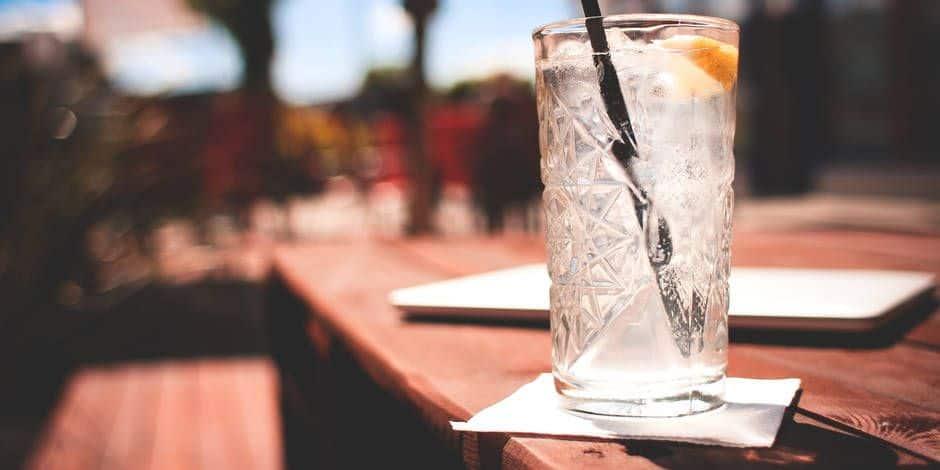 L'alcool responsable d'un décès sur vingt dans le monde