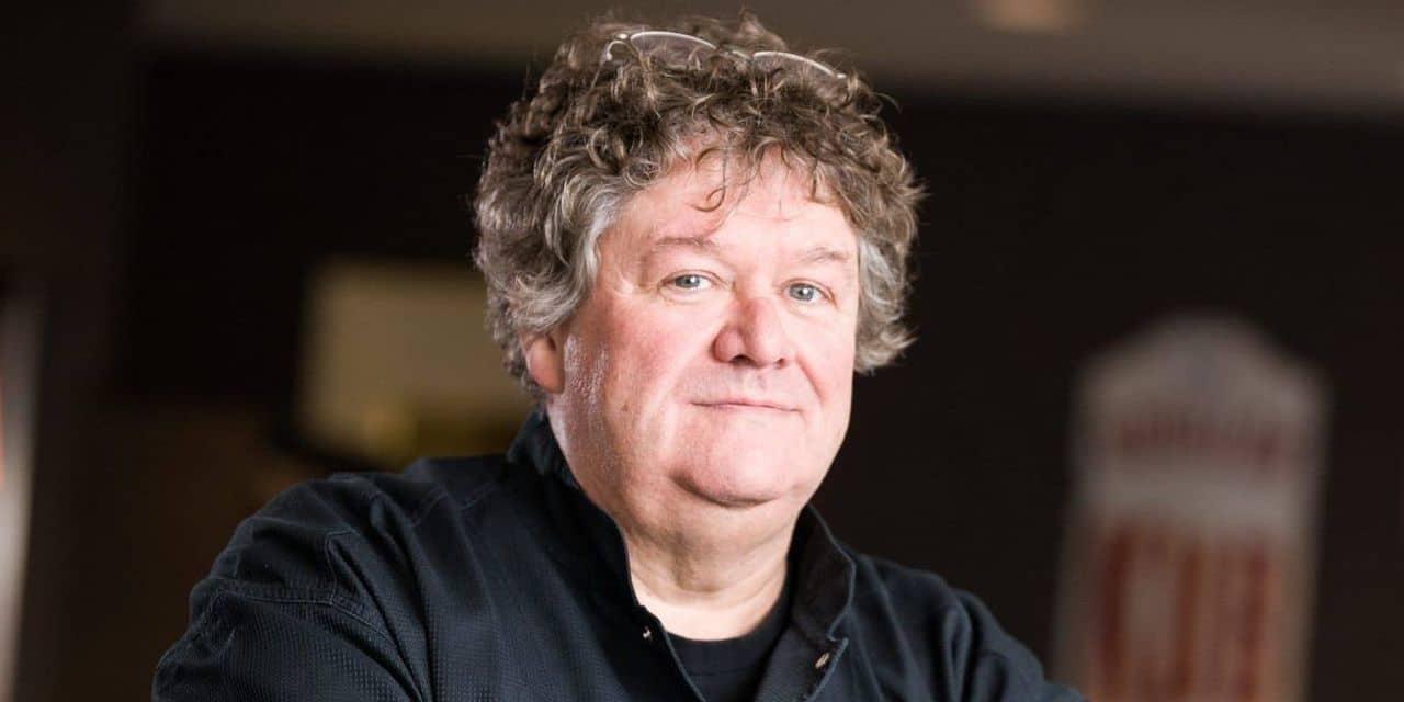 Mons-Borinage: trois restaurants étoilés au guide Michelin 2020
