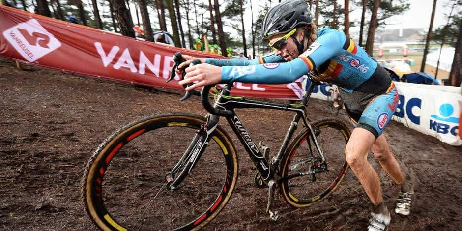 L'enquête française sur le dopage mécanique dans le cyclisme aboutit à un non-lieu