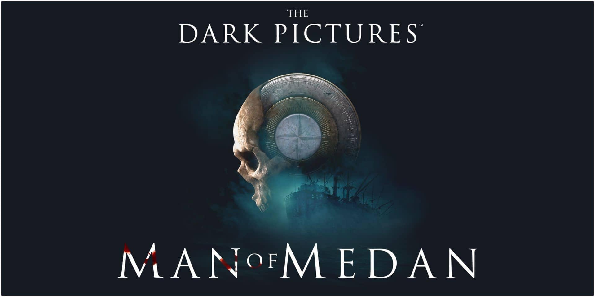 Le successeur d'Until Dawn vous permettra de vivre l'horreur à plusieurs! (PREVIEW)