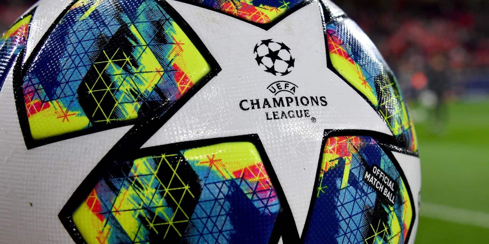 L'an zéro après la Ligue des champions: l'avènement de la Superligue en questions