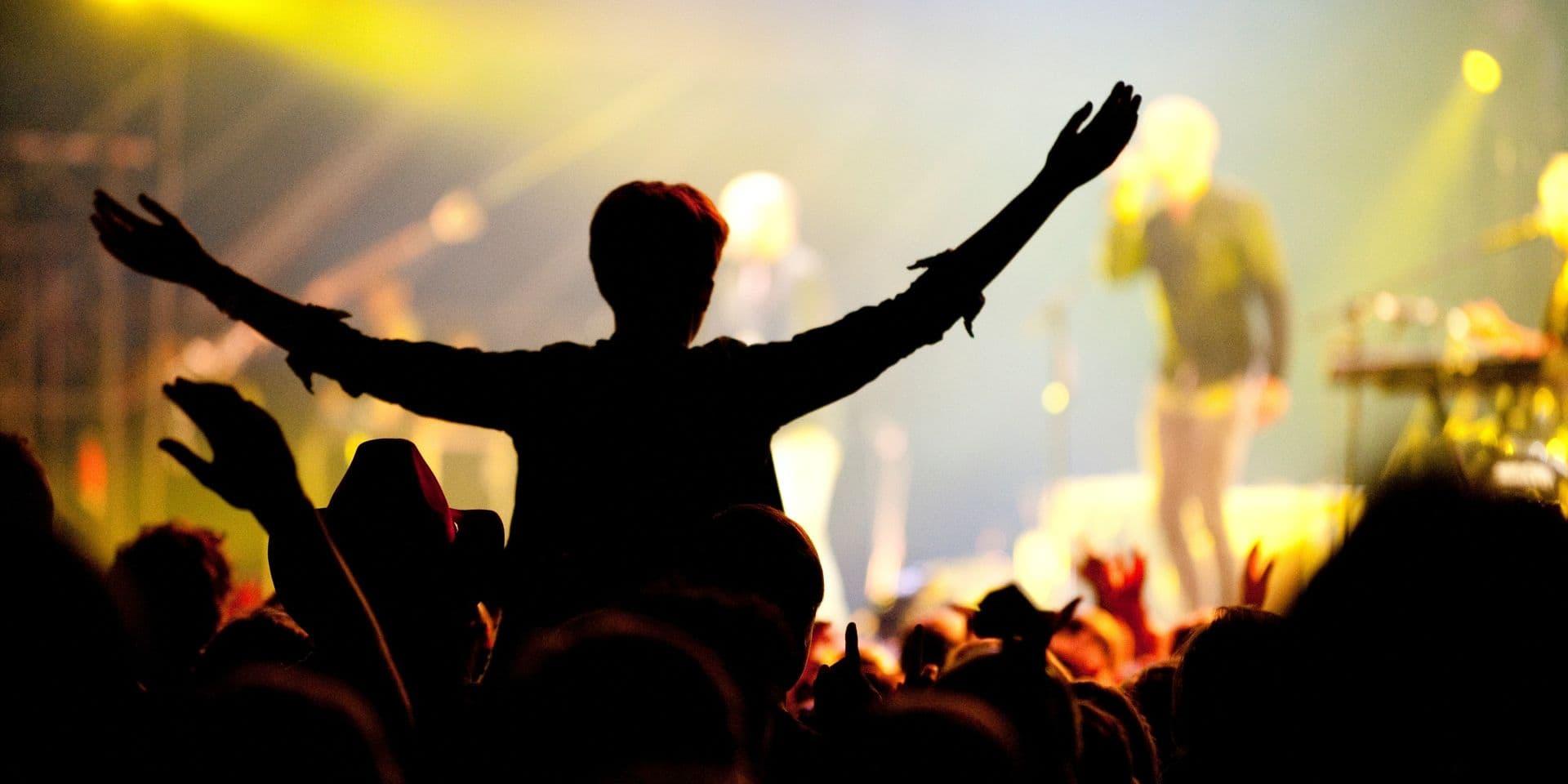 Festivals annulés: on vous dit tout sur les échanges et remboursements de tickets