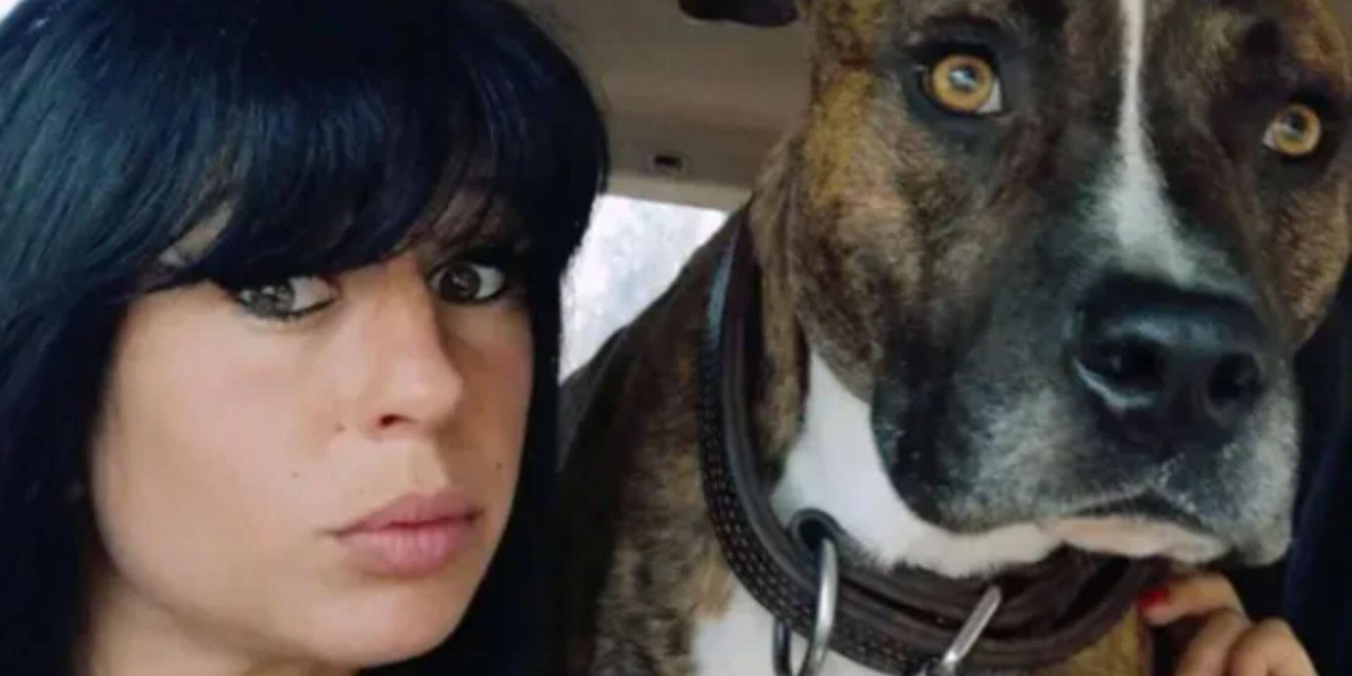 Affaire Elisa Pilarski, la jeune femme tuée par des morsures de chiens: son compagnon en examen pour homicide involontaire