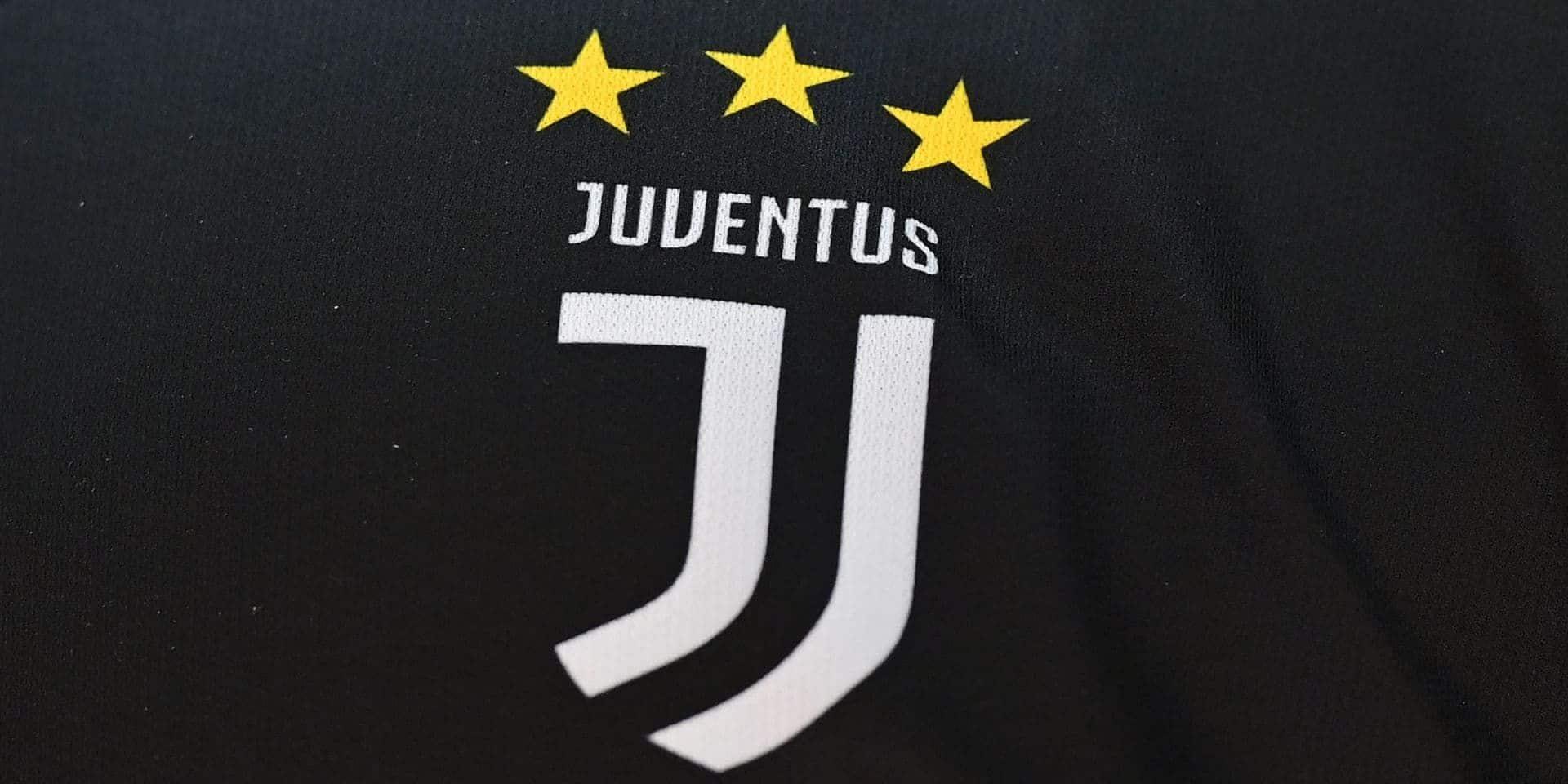La Juventus enregistre des pertes de plus de 200 millions d'euros