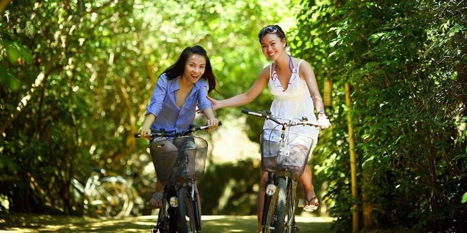 Traverser les Ardennes belges et françaises à vélo