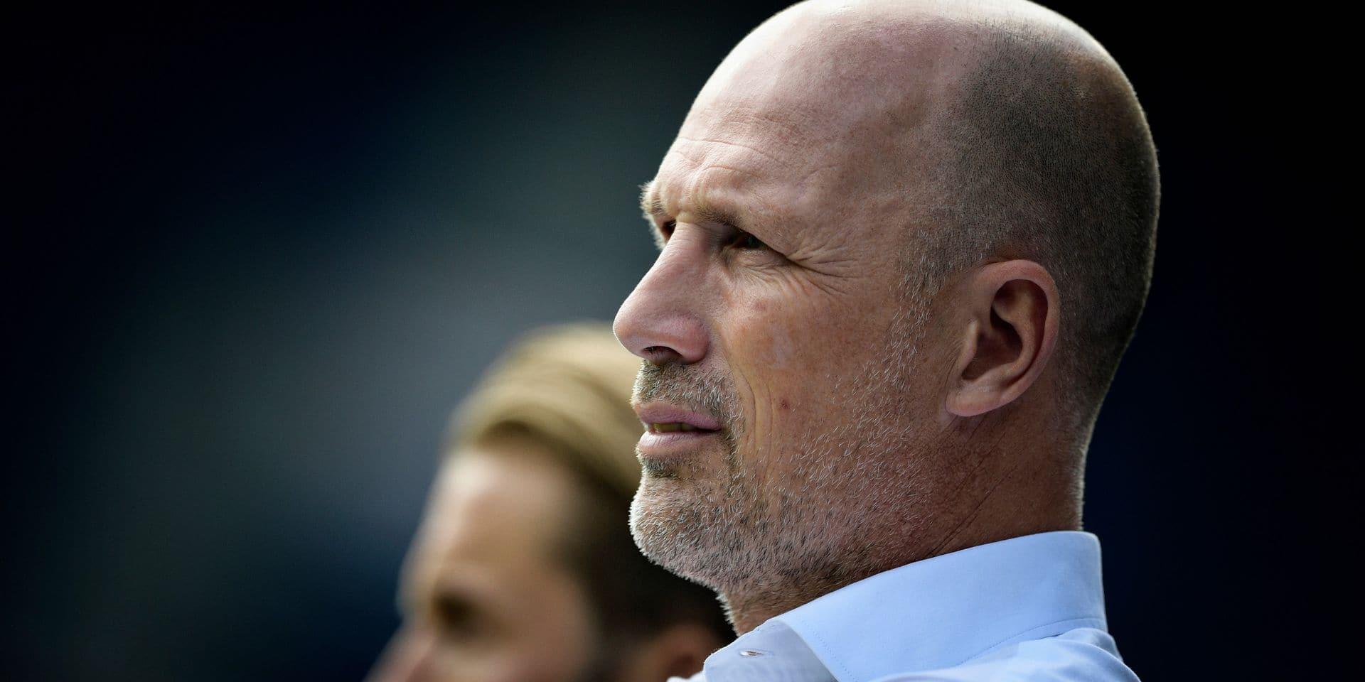 Ligue des Champions : Les avis sont partagés à Bruges après le tirage au sort