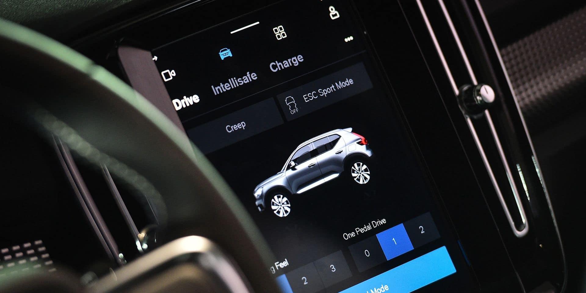 Les temps sont durs pour les batteries des voitures à cause du froid et du confinement: que faire pour les garder intactes ?
