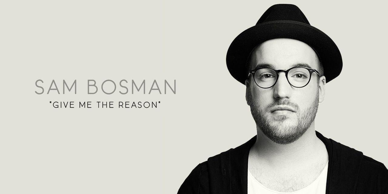 Découverte DH Radio : Sam Bosman
