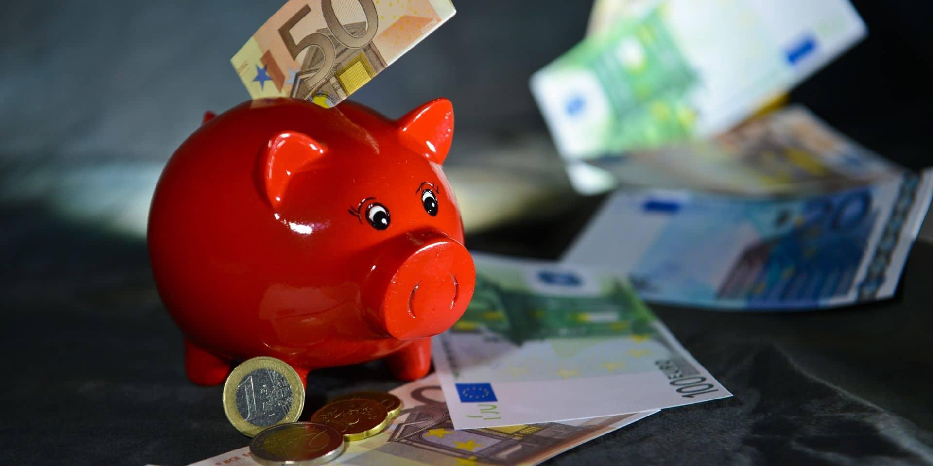 Hausse du salaire minimum et des pensions, taxation des dividendes et des loyers : les grandes mesures plaidées par la FGTB