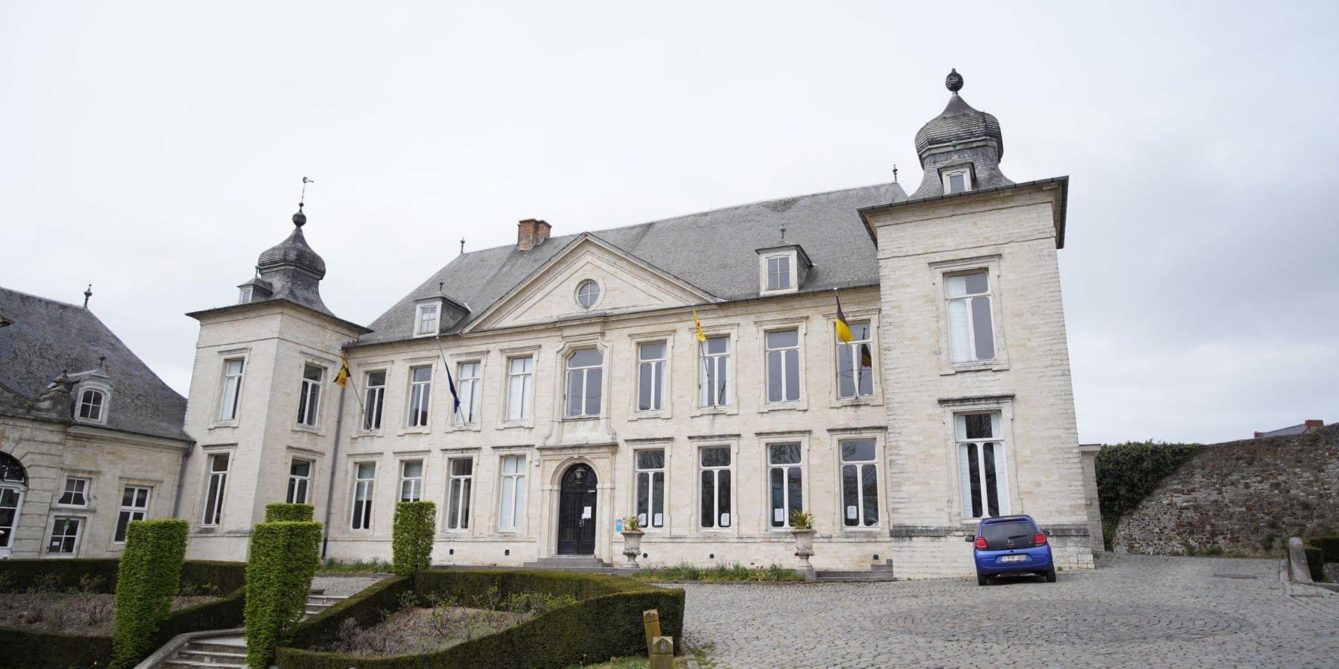 La Ville de Jodoigne vous offre 6.000 euros pour ouvrir un commerce dans une cellule vide