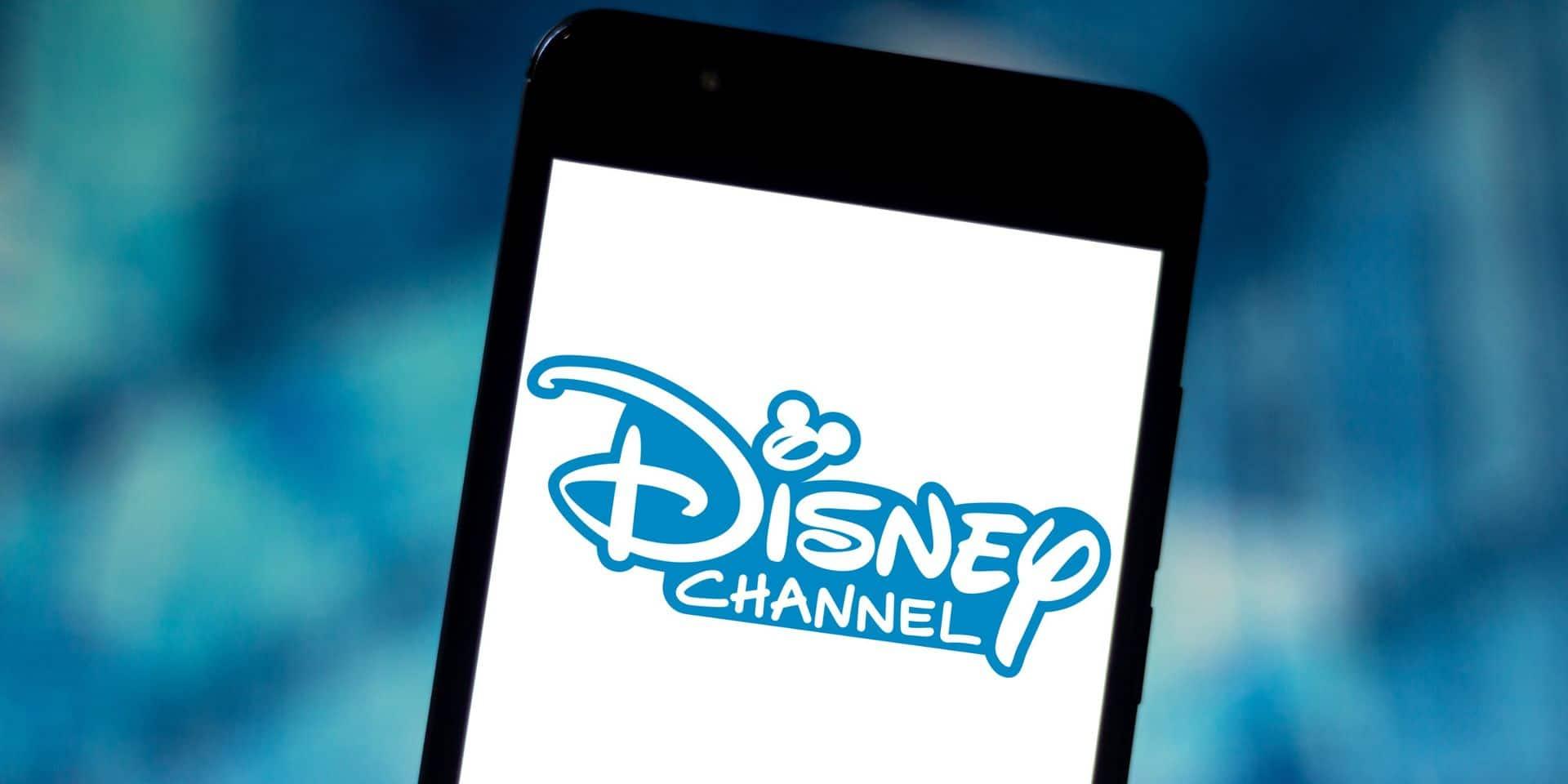 Sebastian Athié, star de Disney Channel, est mort à l'âge de 24 ans