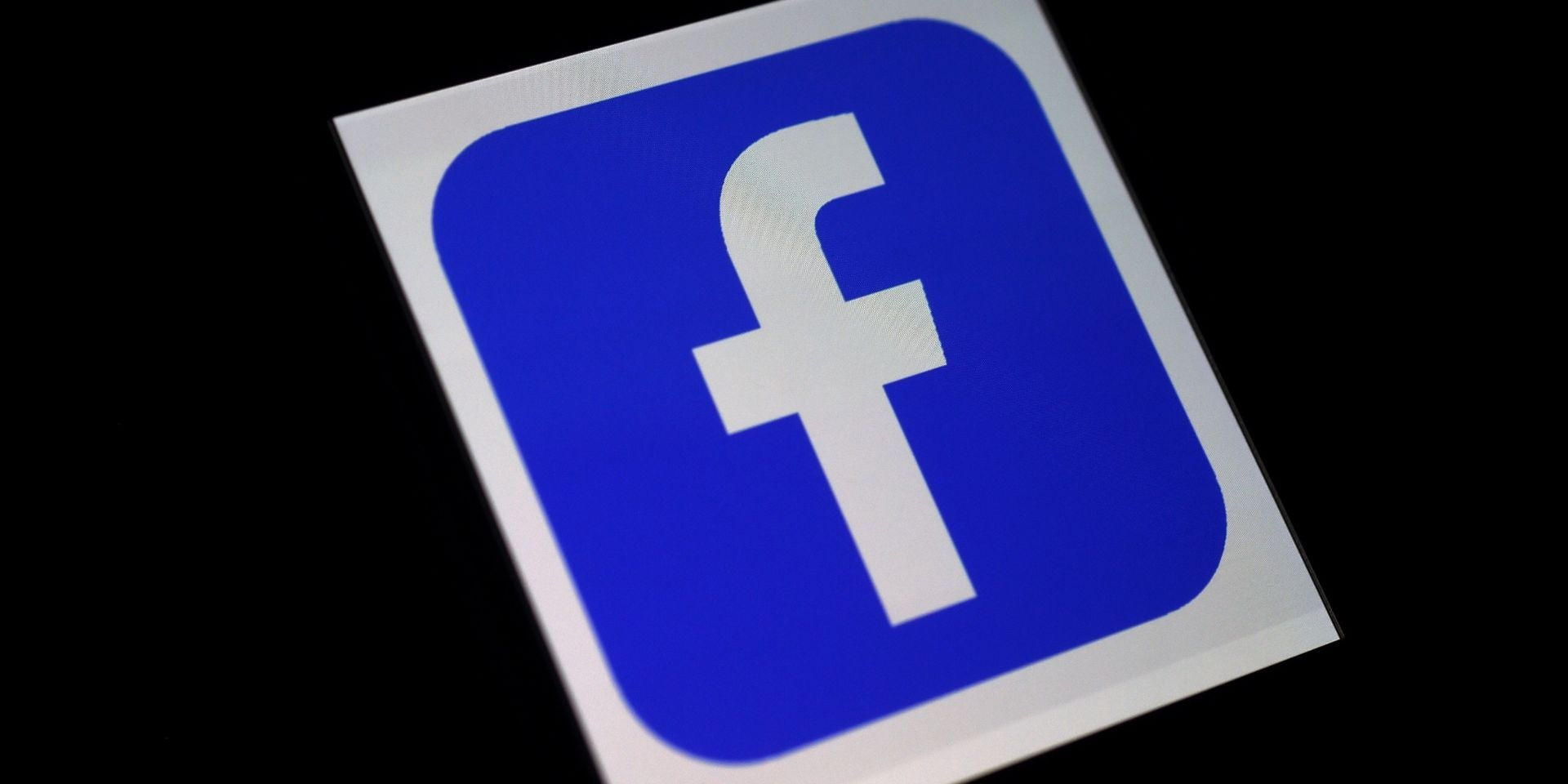 2,2 millions de pubs sur Facebook et Instagram retirées en amont des élections américaines