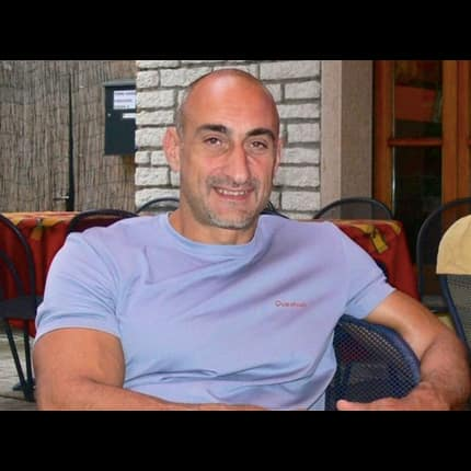 Tribunal Charleroi: Domizzio, mort à cause de la biologie totale ?