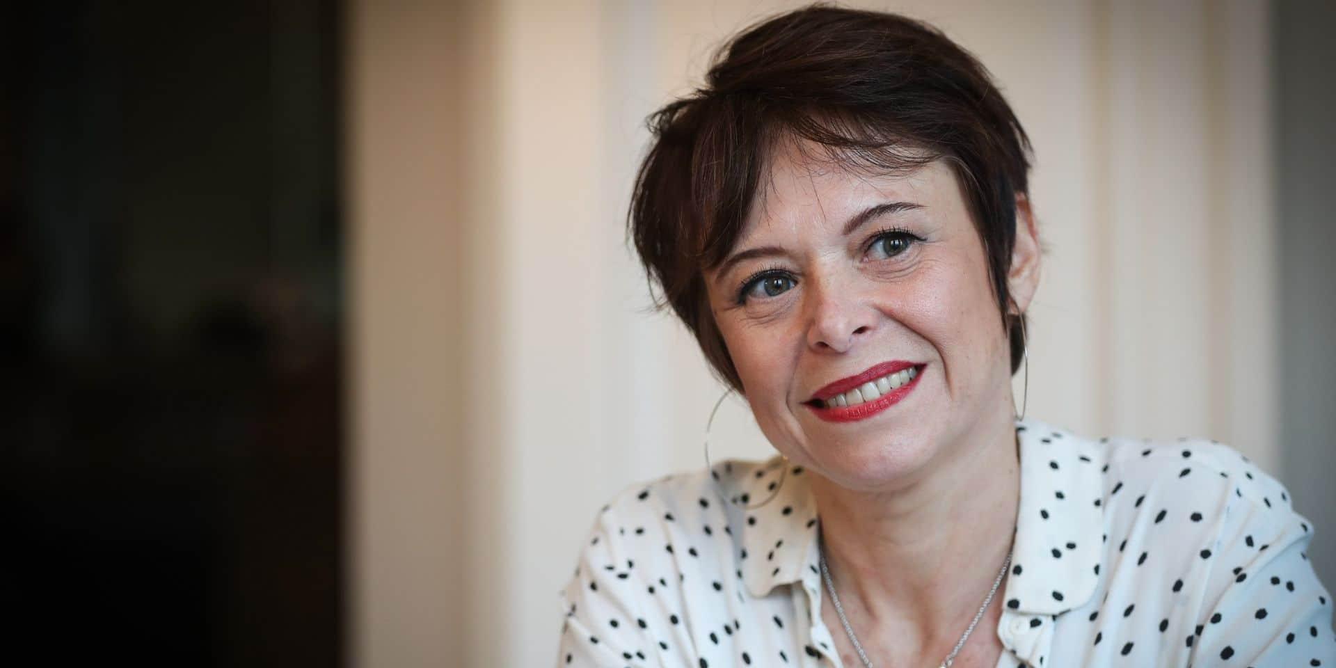 A Bruxelles, les pharmaciens pourront aussi signaler des violences intrafamiliales