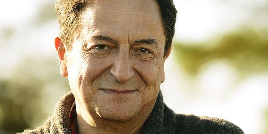 Wladimir Yordanoff, l'acteur fétiche du duo Jaoui-Bacri, est mort à l'âge de 66 ans