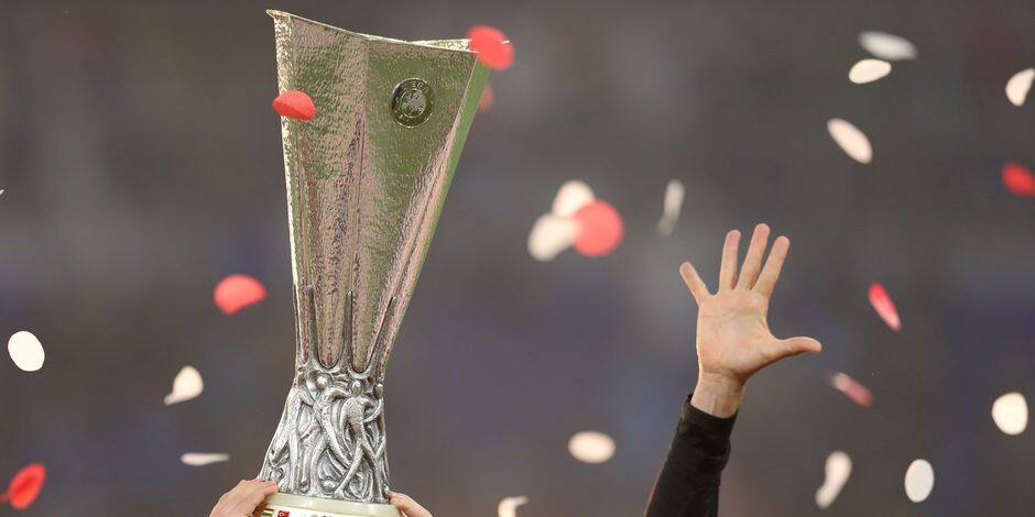 Après la finale OM-Atlético, le patron de La Provence démissionne