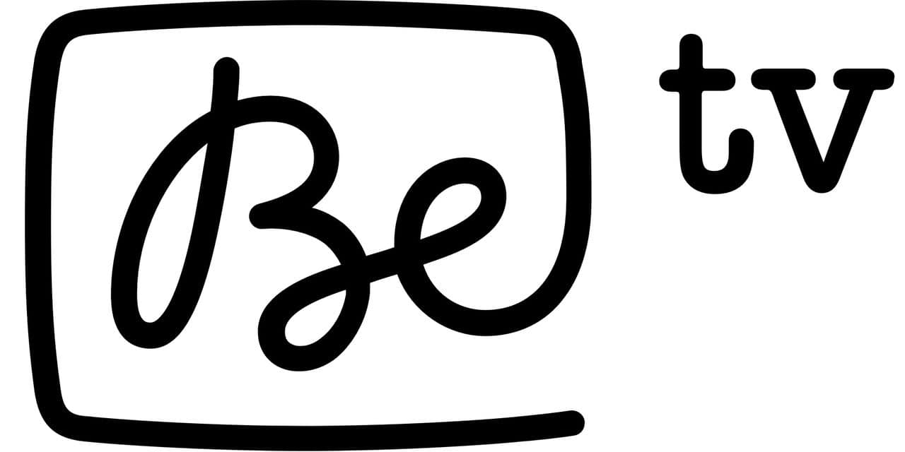 Voo offre Be TV gratuitement à ses abonnés et supprime les limites de téléchargement jusqu'au 31 mars