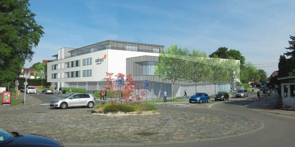 Projet de Colruyt à Rixensart: l'enseigne en appel contre les refus de la commune et de la Région