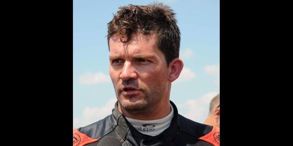 Raid: Le nouvel équipier de Seb Loeb sur le Dakar sera Belge
