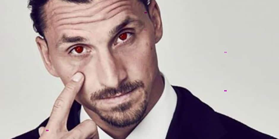 Officialisé, Zlatan signera le 2 janvier: son salaire presque divisé par deux
