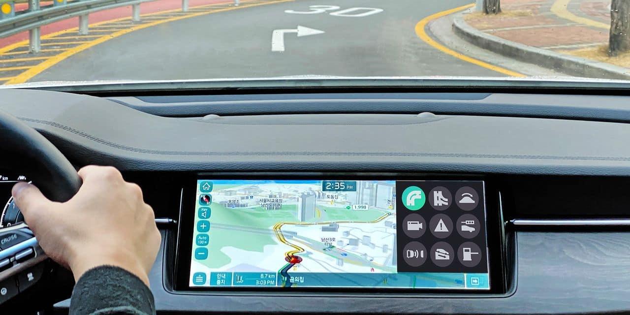 Hyundai et Kia créent une boîte auto qui s'adapte aux conditions de circulation et à l'état des routes