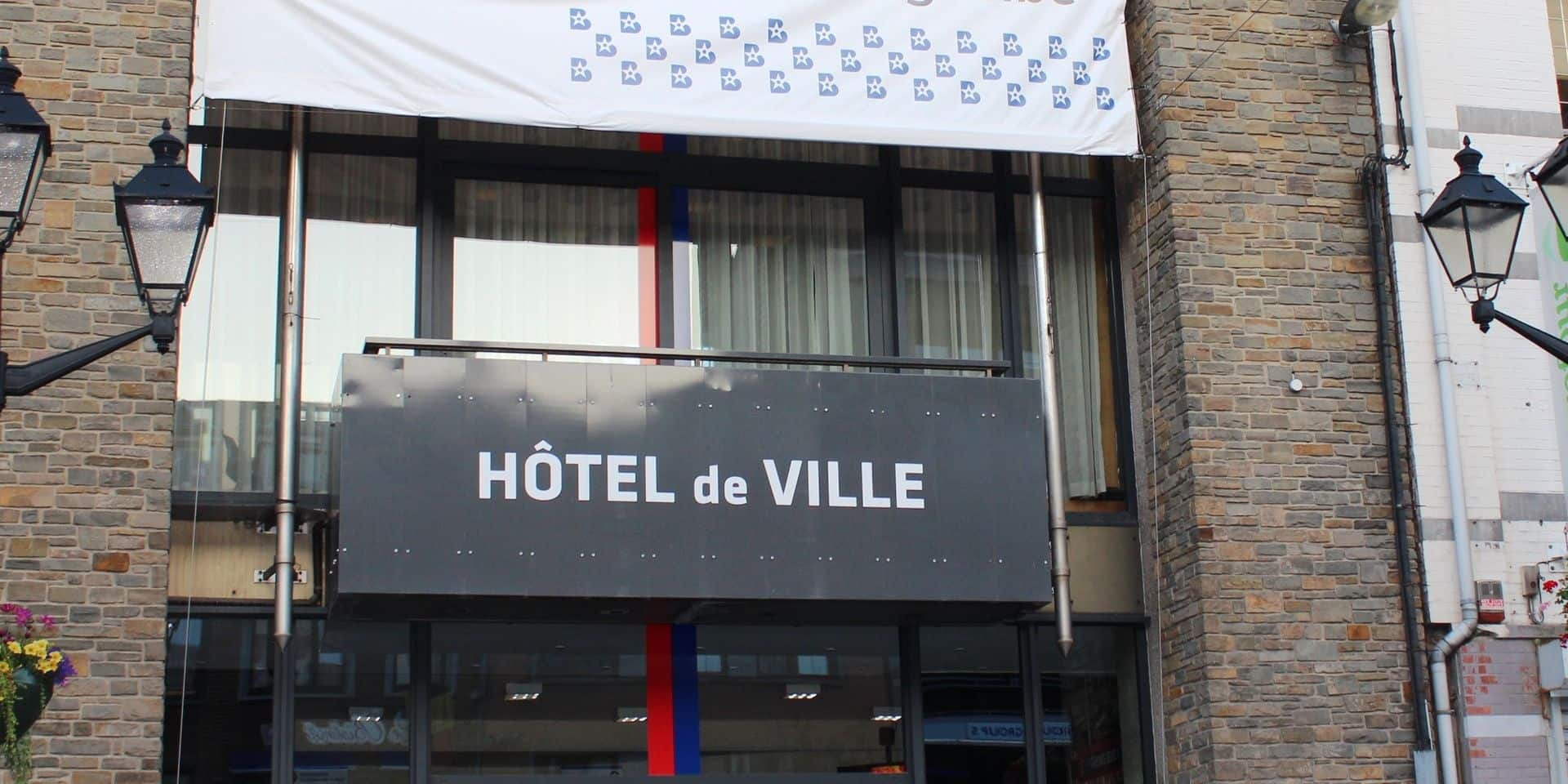 Un relais social intercommunal en province de Luxembourg