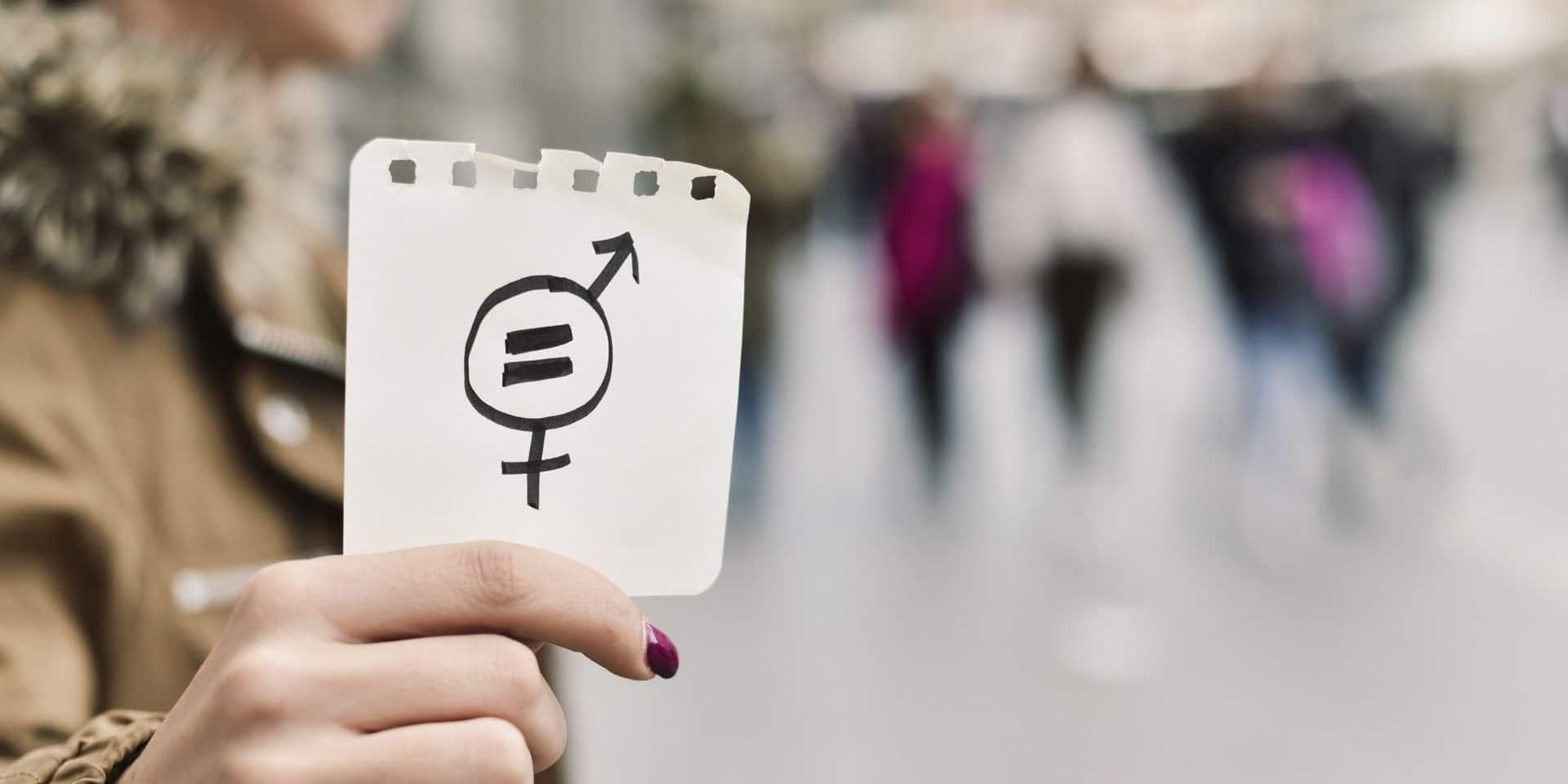Dans 57 pays, une femme sur deux est privée du droit à disposer de son corps rapporte l'ONU