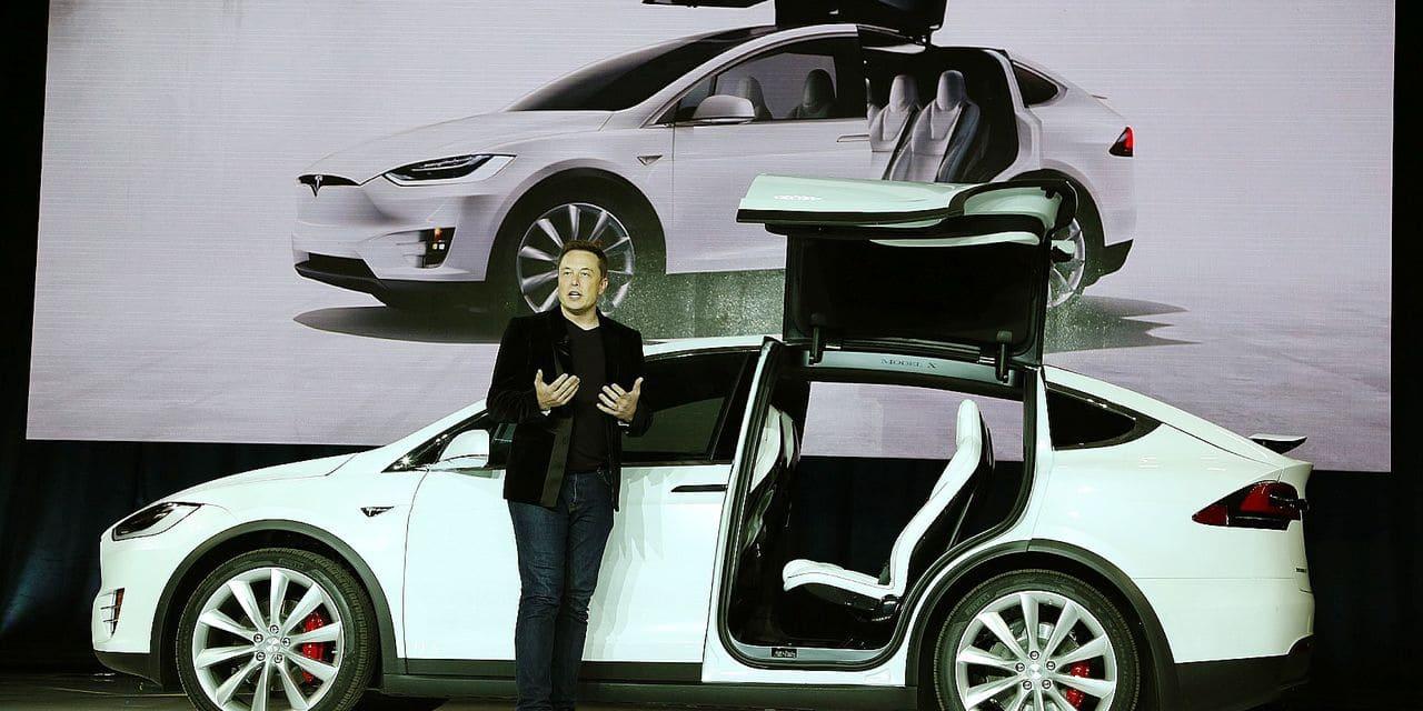 Internet, SpaceX, des voitures sans les mains: comment Elon Musk est devenu milliardaire