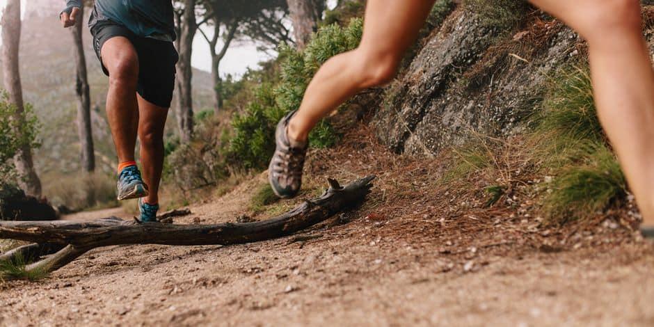 Run & Bike et VTT ce week-end dans le namurois