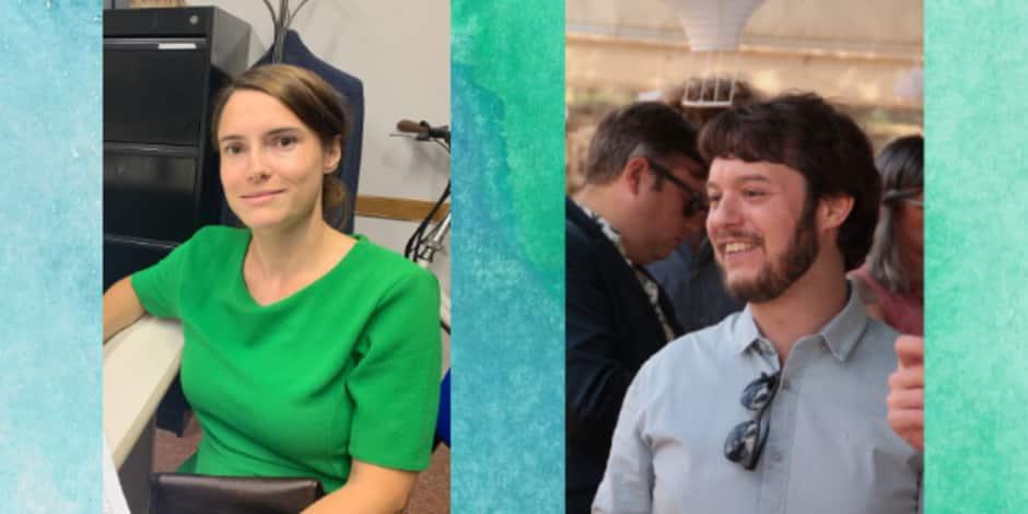Un Carolo va lancer une cuisine solidaire pour aider les SDF à Barcelone
