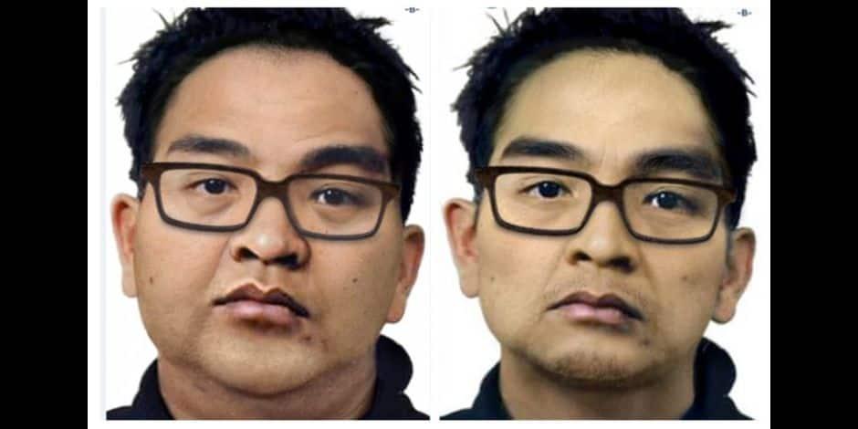 """Le """"Most Wanted"""" luxembourgeois arrêté après 16 ans de cavale"""