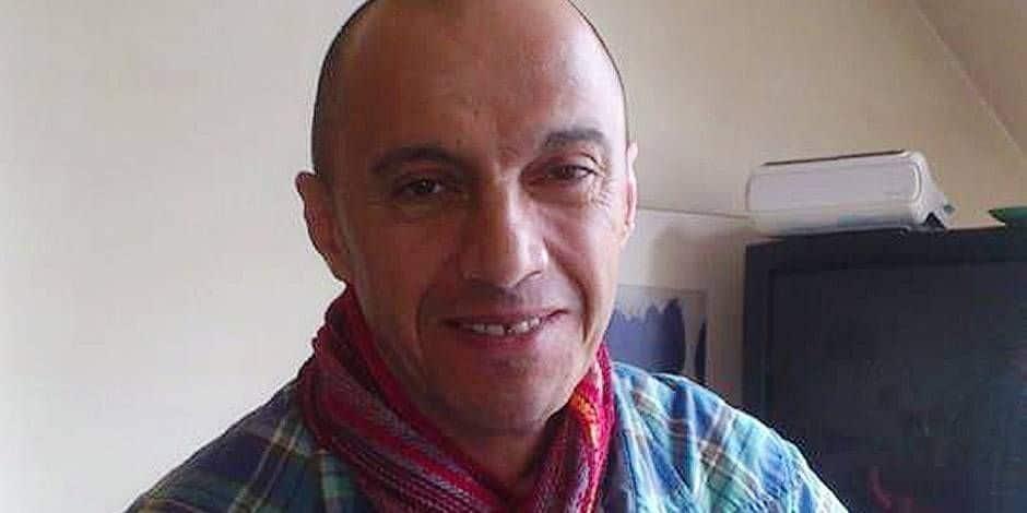 Agression mortelle d'Arabe Wislet, cafetier à Mons : le parquet requiert des peines avec sursis