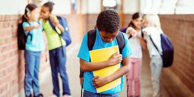 Le harcèlement scolaire s'invite dans les débats - La DH