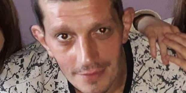 Mons: Laurent Ficheroulle identifié comme étant le squelette du chantier Lixon